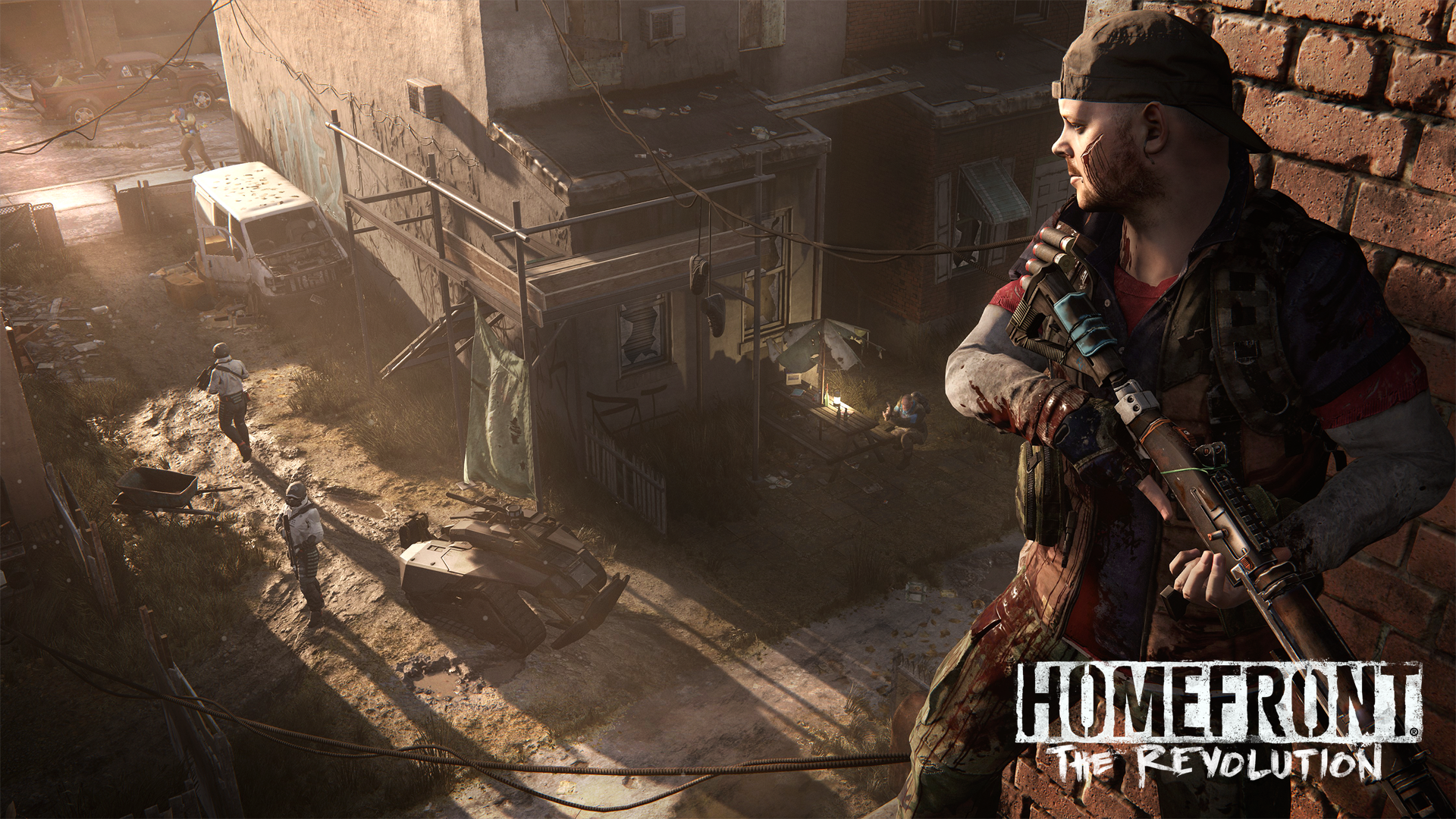 homefront_the_revolution_announce_4